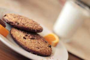 Polityka cookies. Ciasteczka.