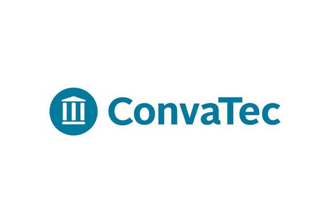 logo_convatec
