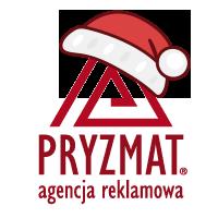 Agencja Reklamowa Pryzmat